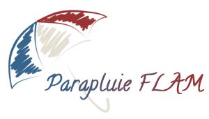 1.2.3 Soleil is a member of the Parapluie FLAM association